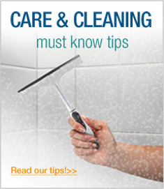 care_cleaning