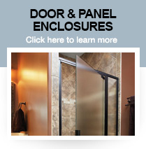 Dixie Shower Doors Altamonte Springs Florida