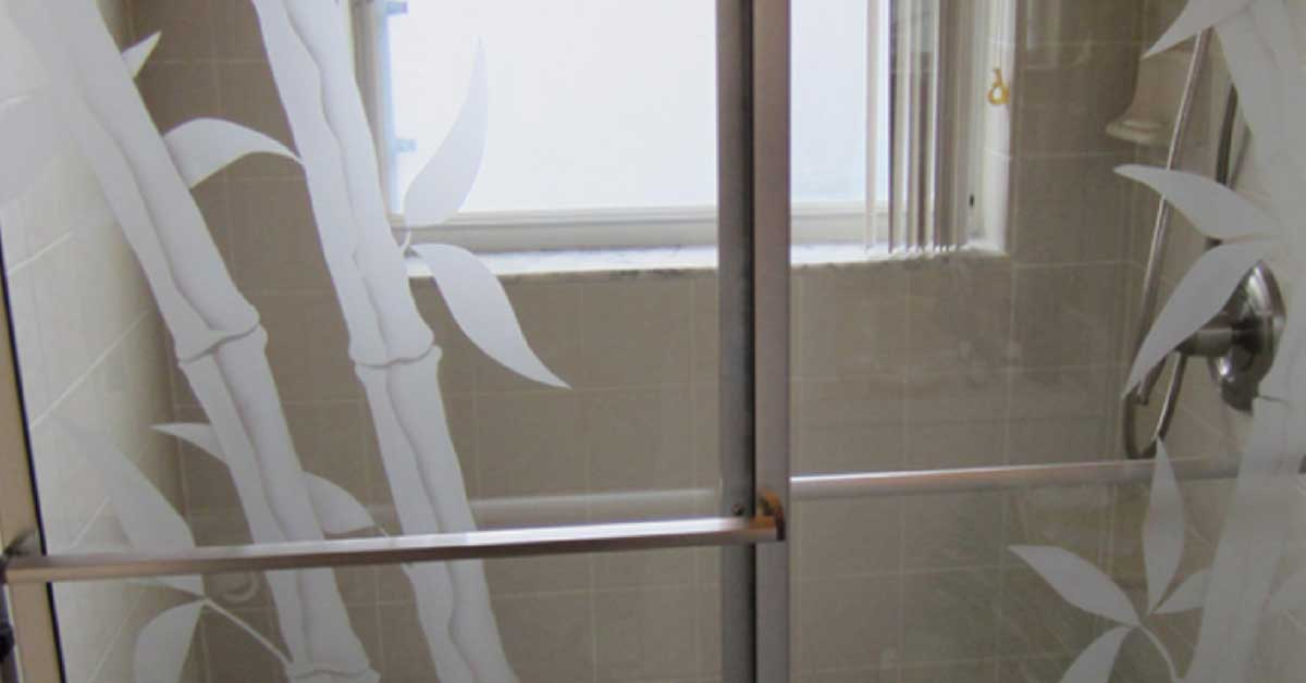 How To Select The Best Shower Door Hardware