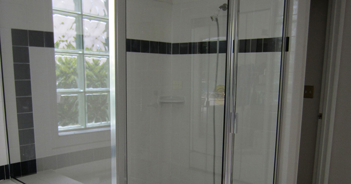 bathroom renovation in volusia county